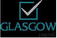 Glasgow Payroll